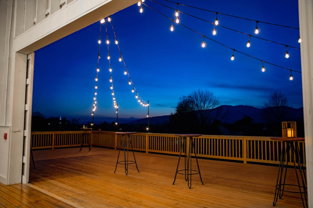 181219-vrv-patio-lights-0018-300dpi-1030x687.jpg