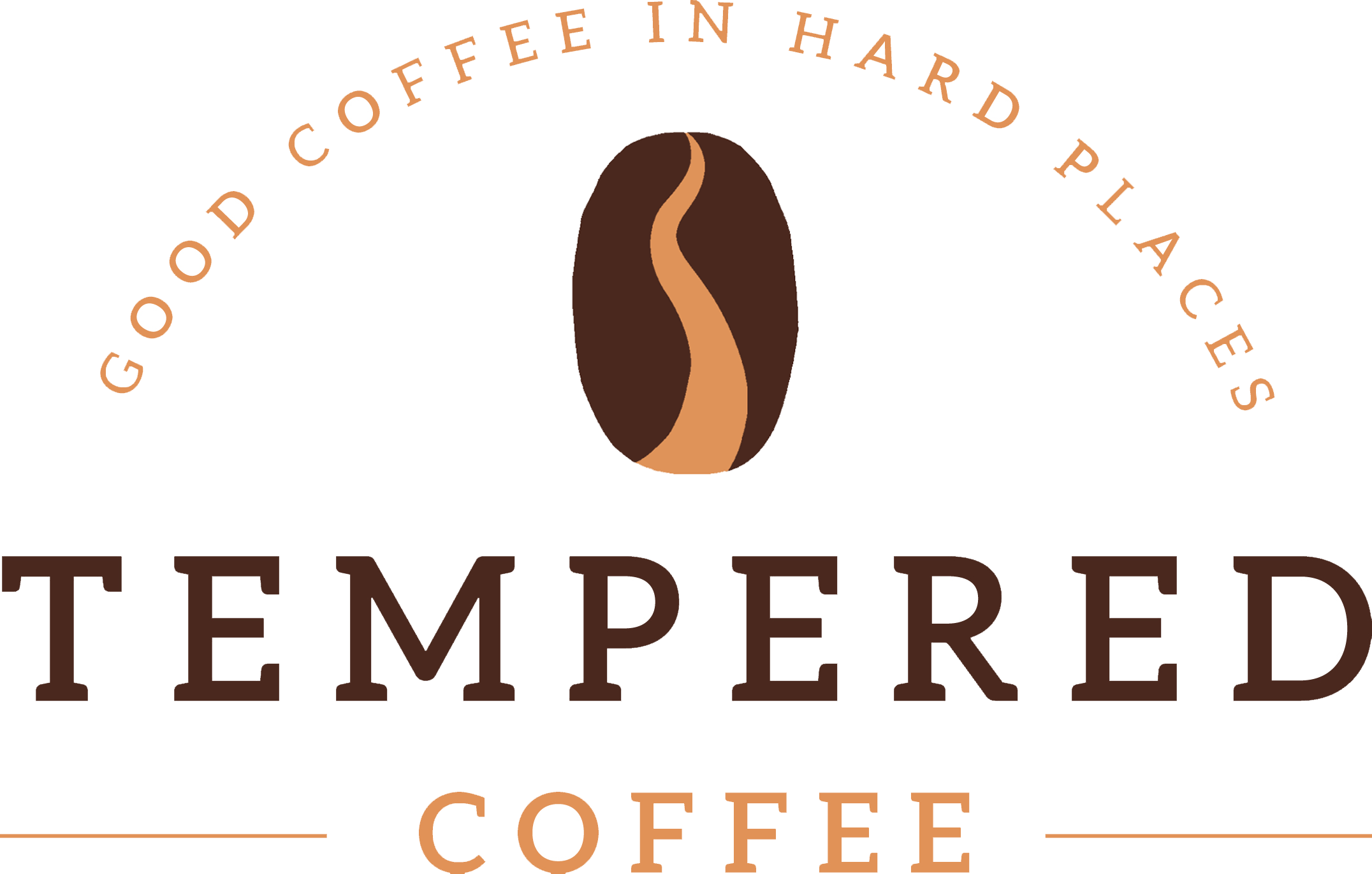 TemperedCoffee_Logo1.png