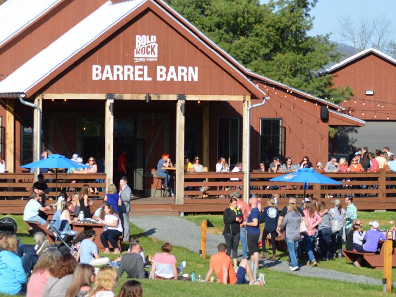 Barrel-Barn-2018-800x600.jpg