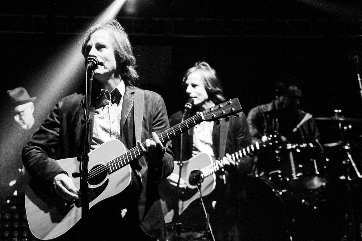 Jackson Browne @ Way Over Yonder via  Free Bike Valet     http://www.tajnaphoto.com/sonik     © 2014 Tajna Tanović. All Rights Reserved.
