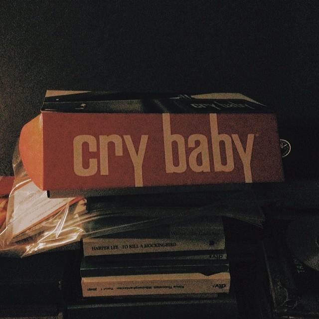 nur nicht aus liebe weinen #CryBaby #WahWah #1967 #Fassbinder    © 2014 Tajna Tanović. All Rights Reserved.