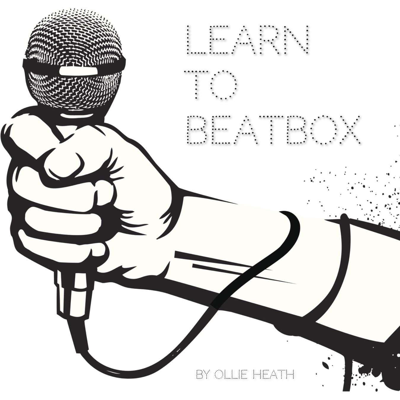 Fill out the form below to receive your FREE Beatbox Videos. - Thanks. Ollie