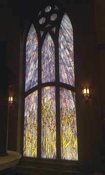stained-glass-st-john-altar-wi-1658038867-o.jpg
