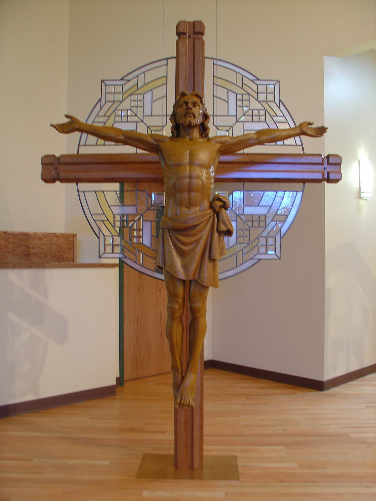 CROSS+MON.+ST.MARY+MAG.-1658022243-O.jpg