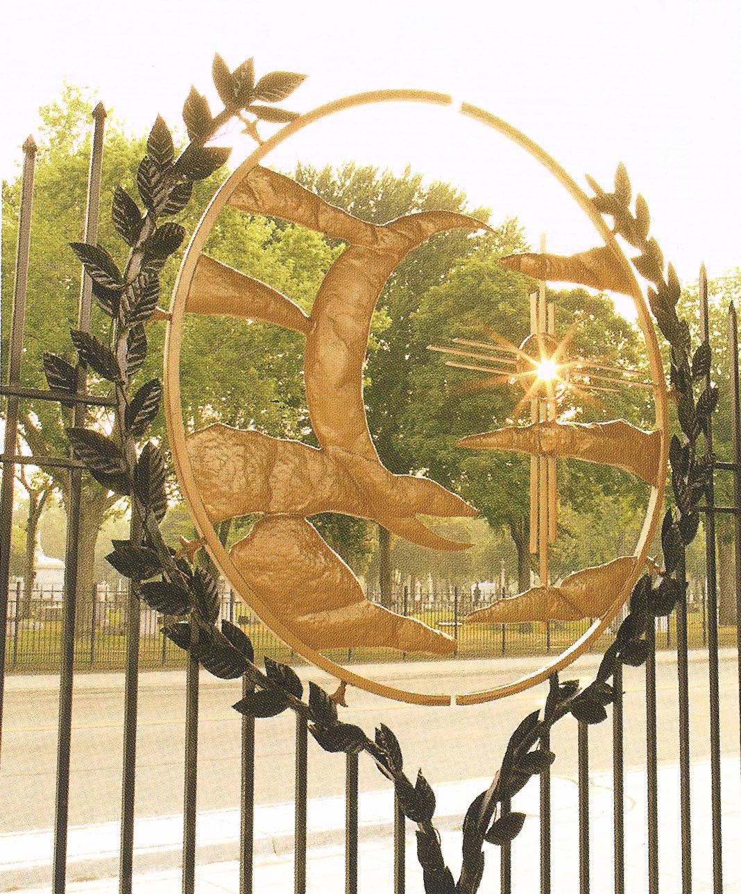 GARDEN+GATE+DETAIL-1705498149-O.jpg