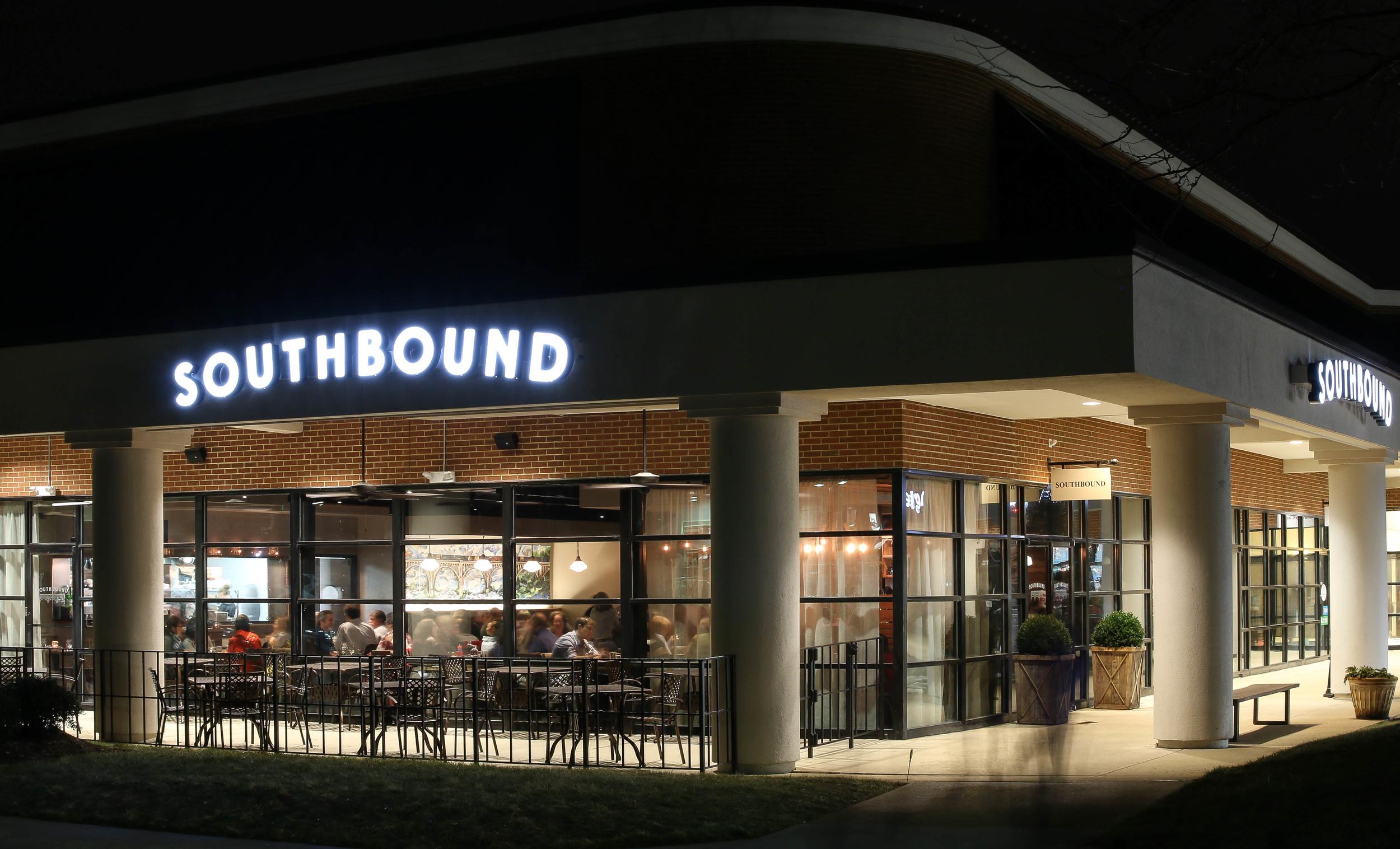 southbound_35.jpg