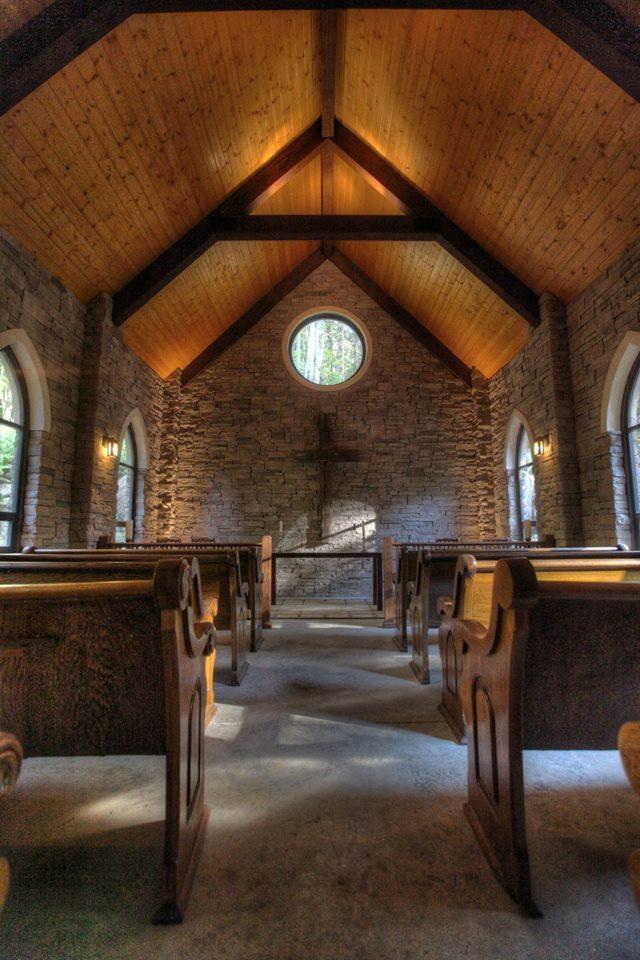 Amherst Chapel_09.jpg