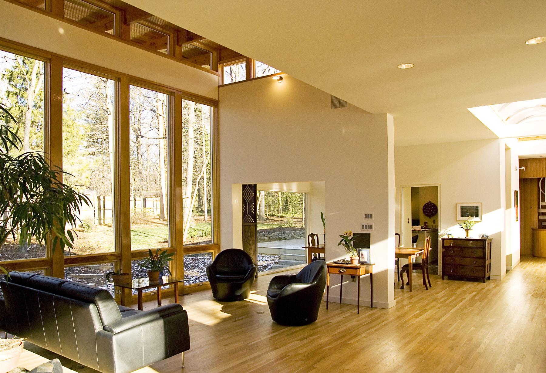 Newquay_living room _dining room 02.jpg