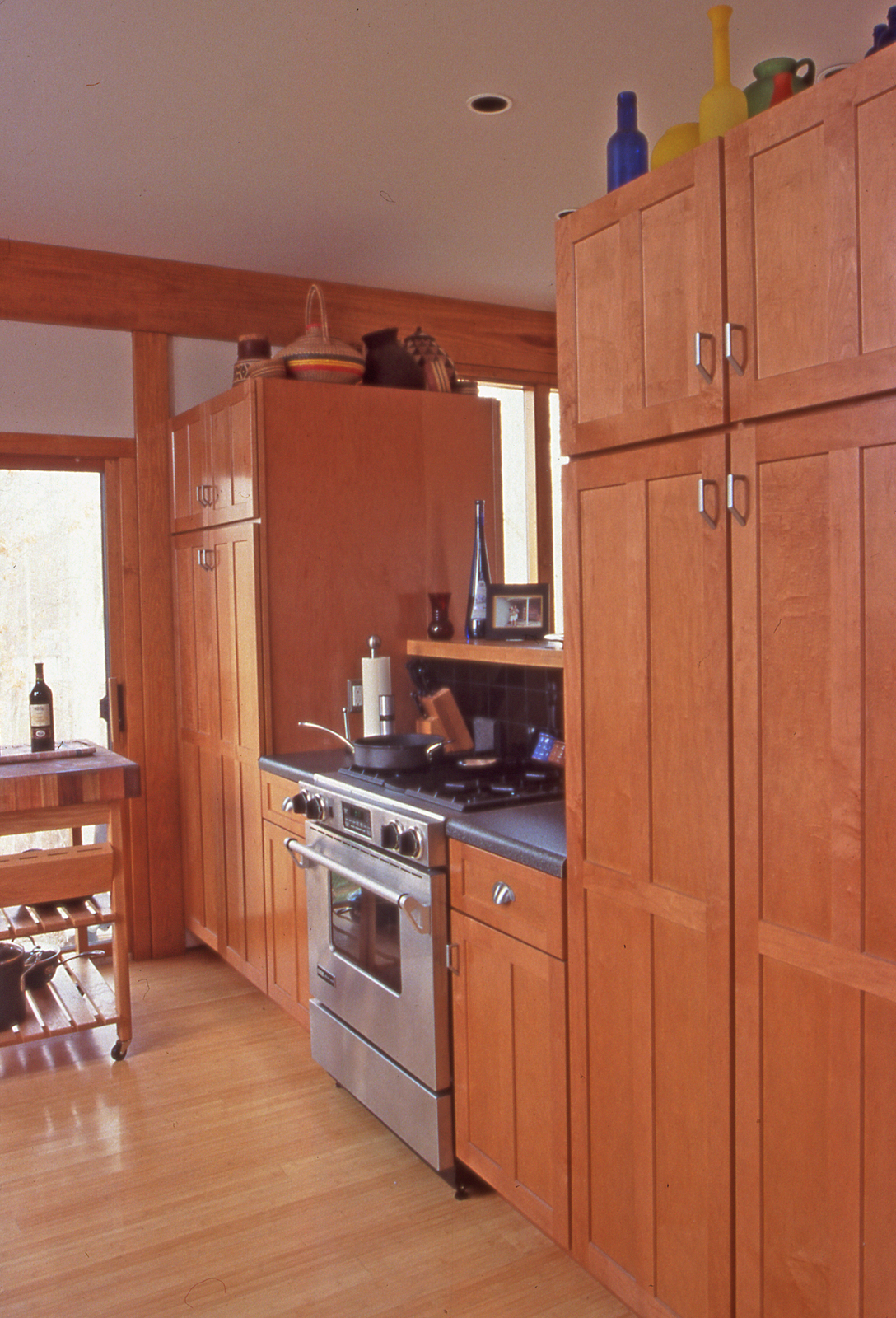 Interior-kitchen-right.jpg