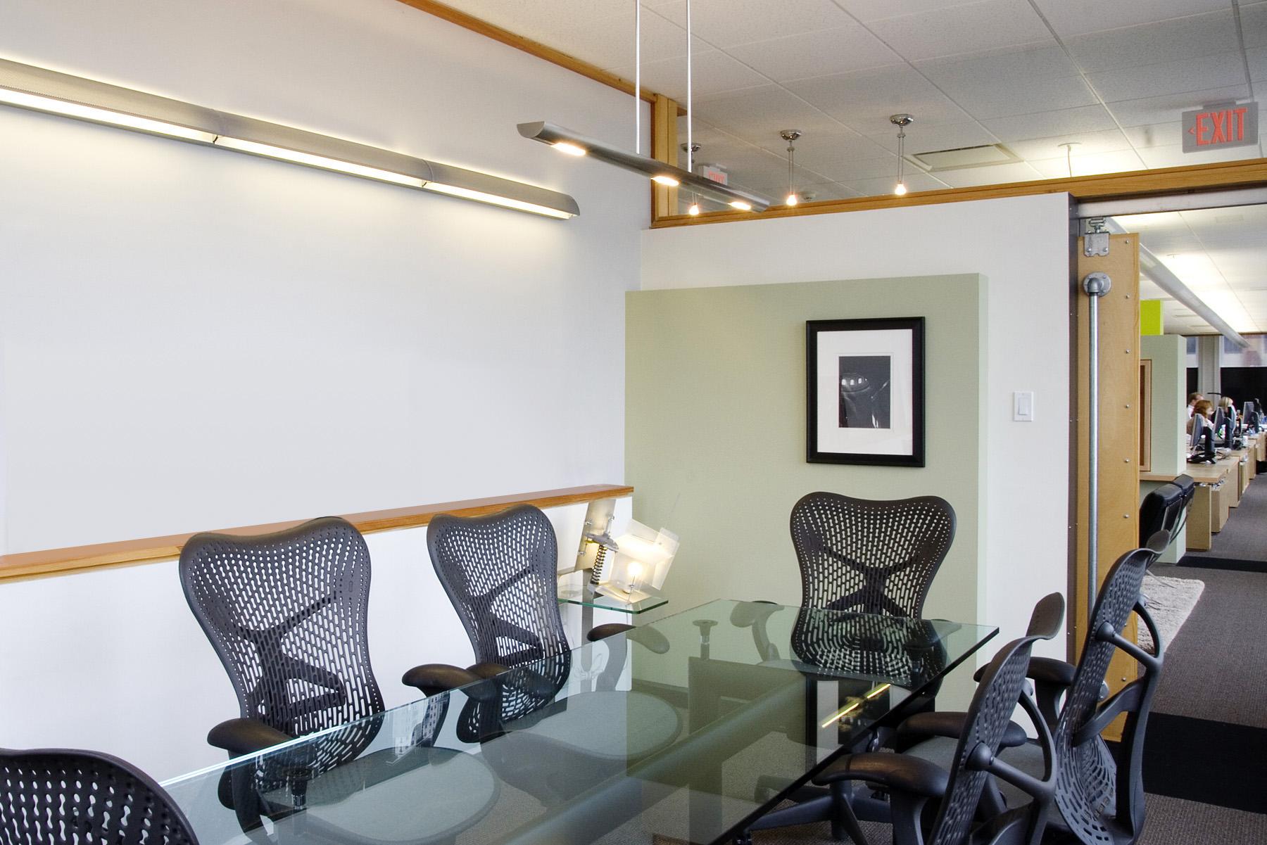 Urban Studio_Conference Room 02.jpg