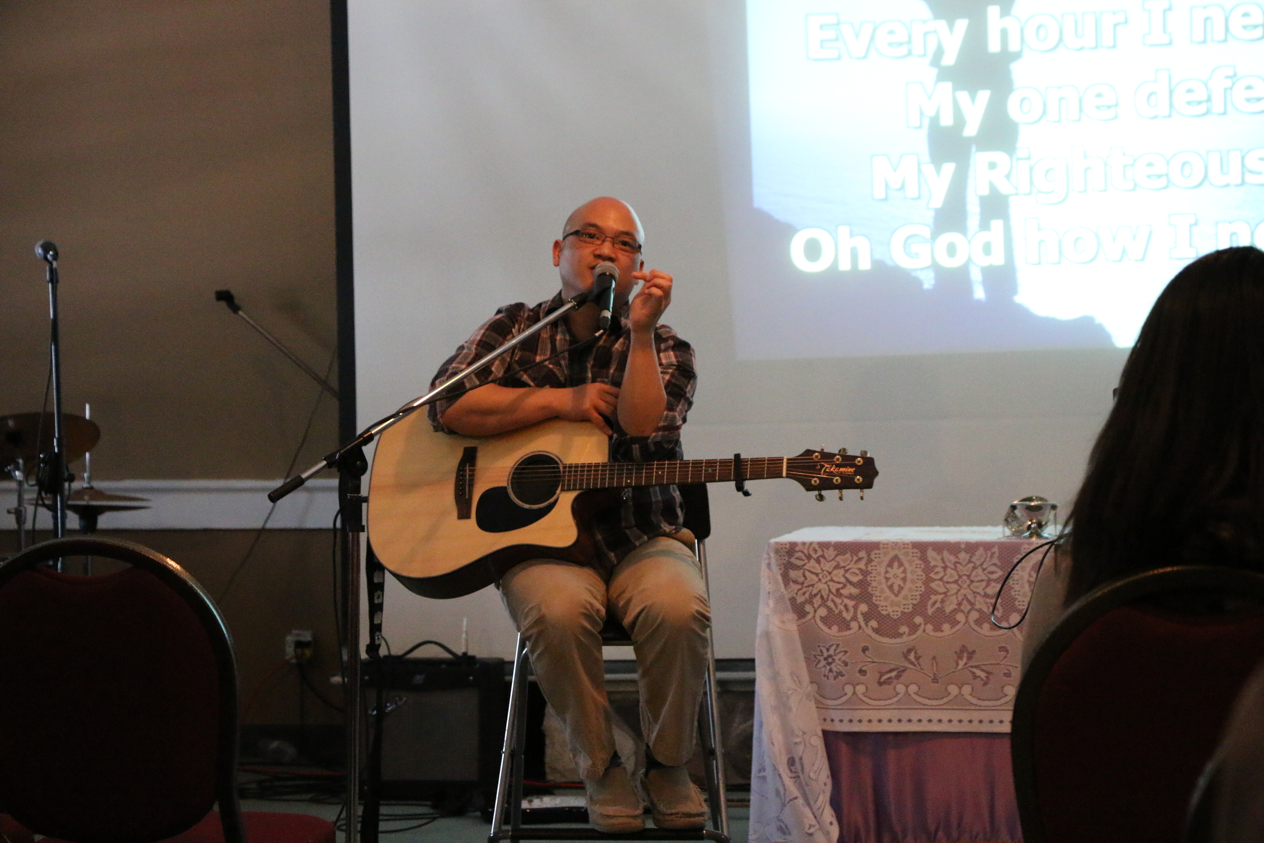 Read more about Steve on his website. See his latest blog post  The Futility of Worship