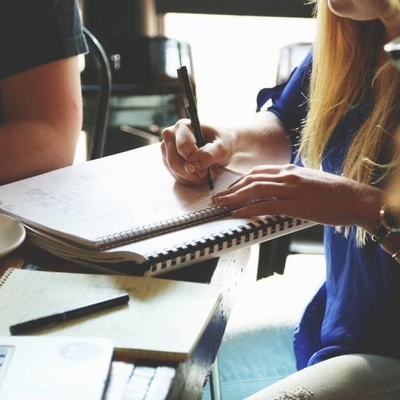 people-woman-coffee-meeting+(1).jpg