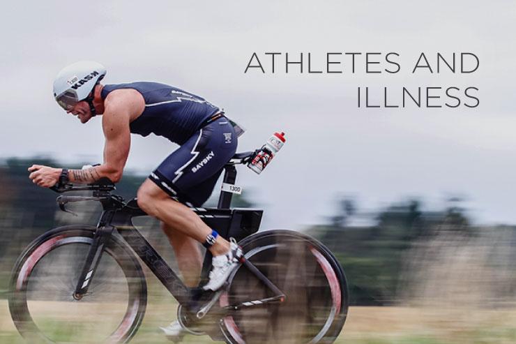 athletes-and-illness.jpg