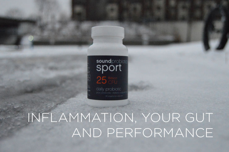 inflammation-blog