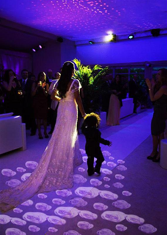 SOCIAL Wedding 2.jpg