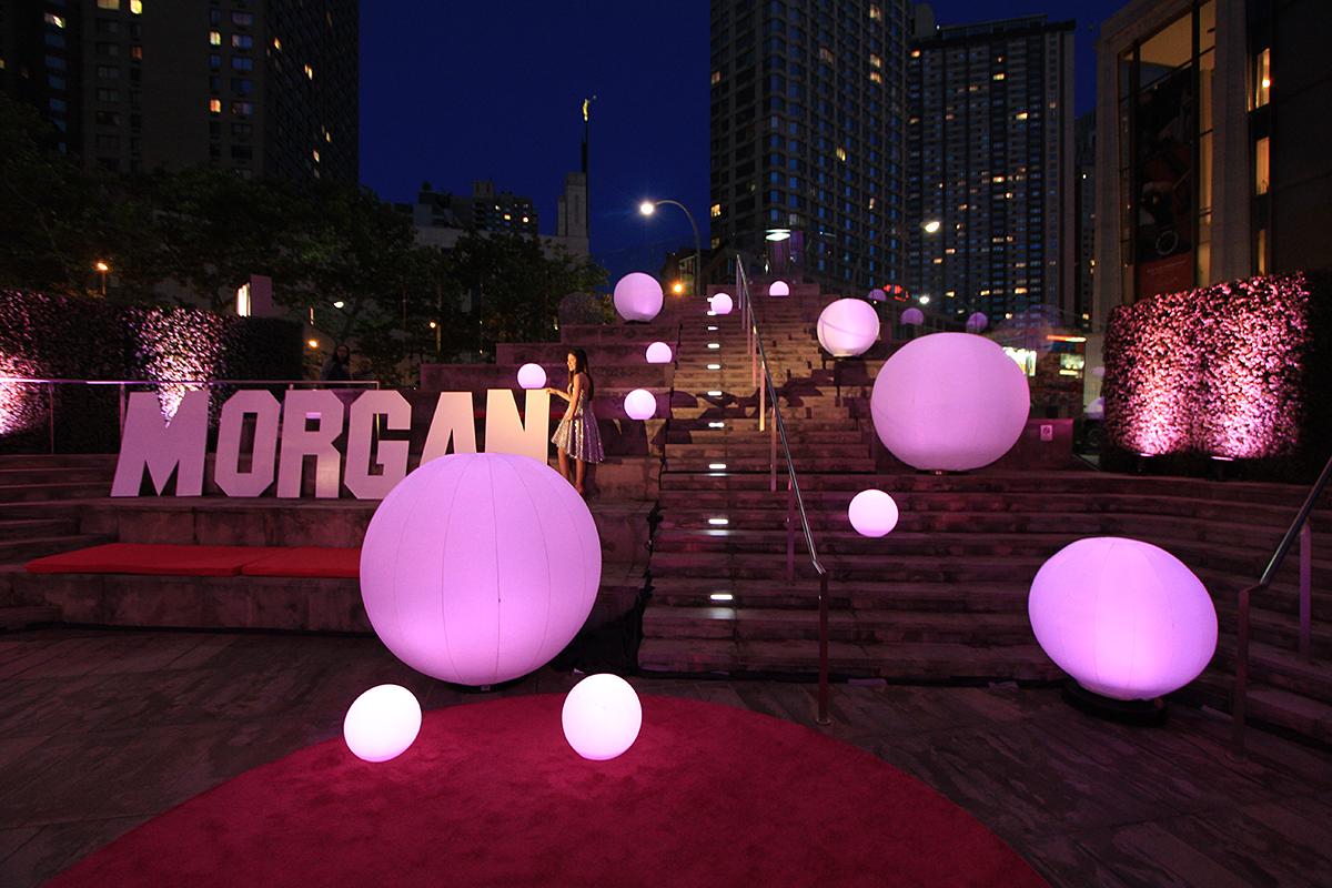Glow-balls 1.jpg