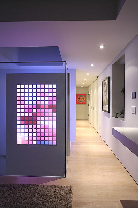 LED Tiles 1.jpg