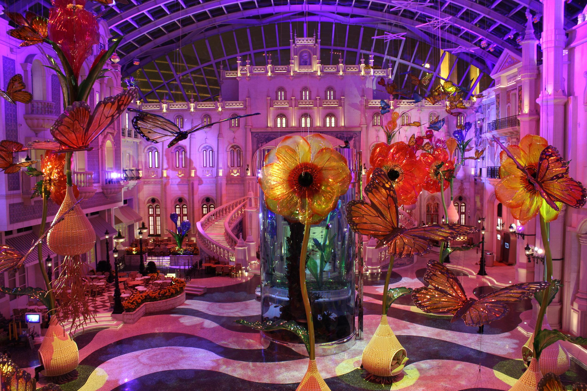 MGM Macau.jpg