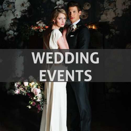 photo Wedding Events - Untitled Page.png