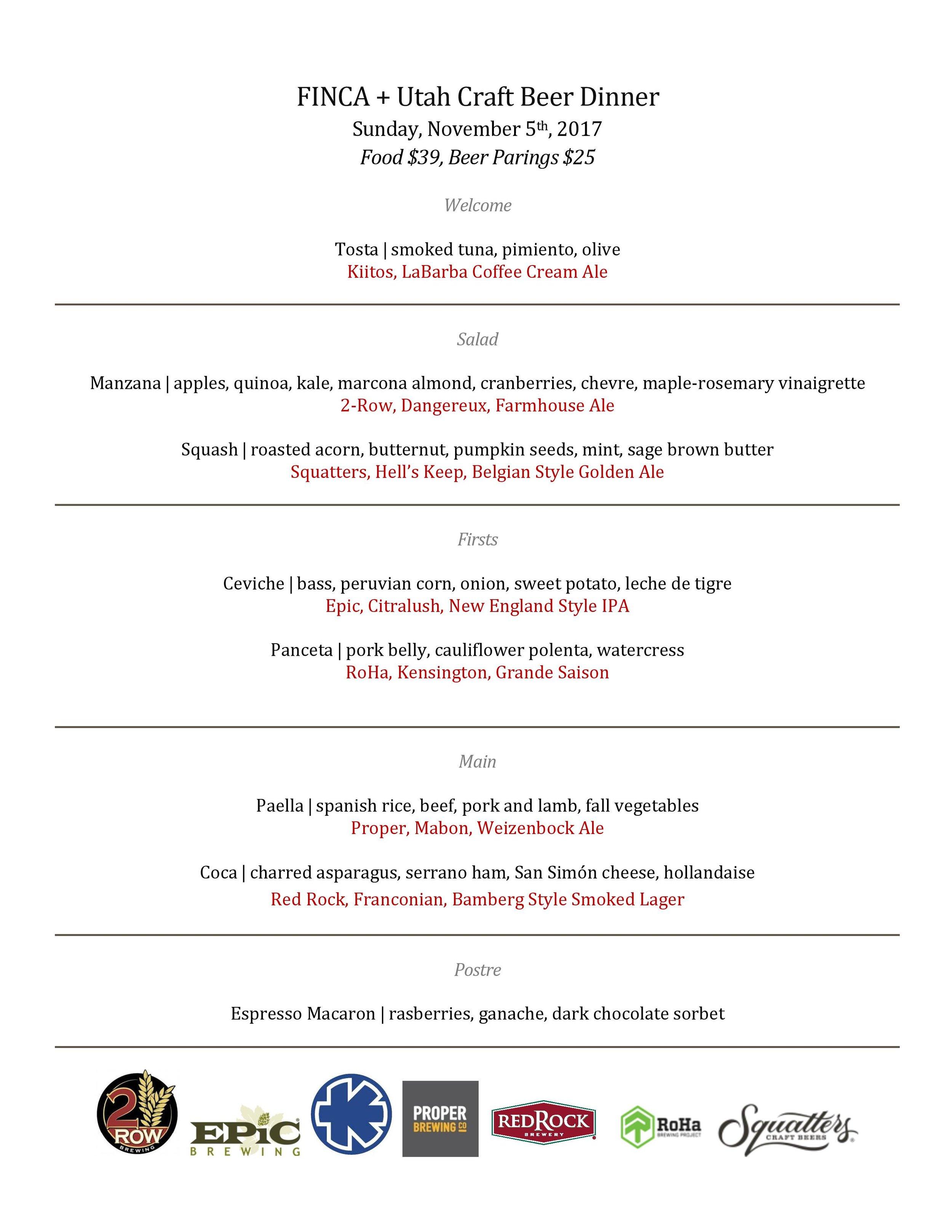 UT Craft Beer Dinner 2017-page-001-3.jpg