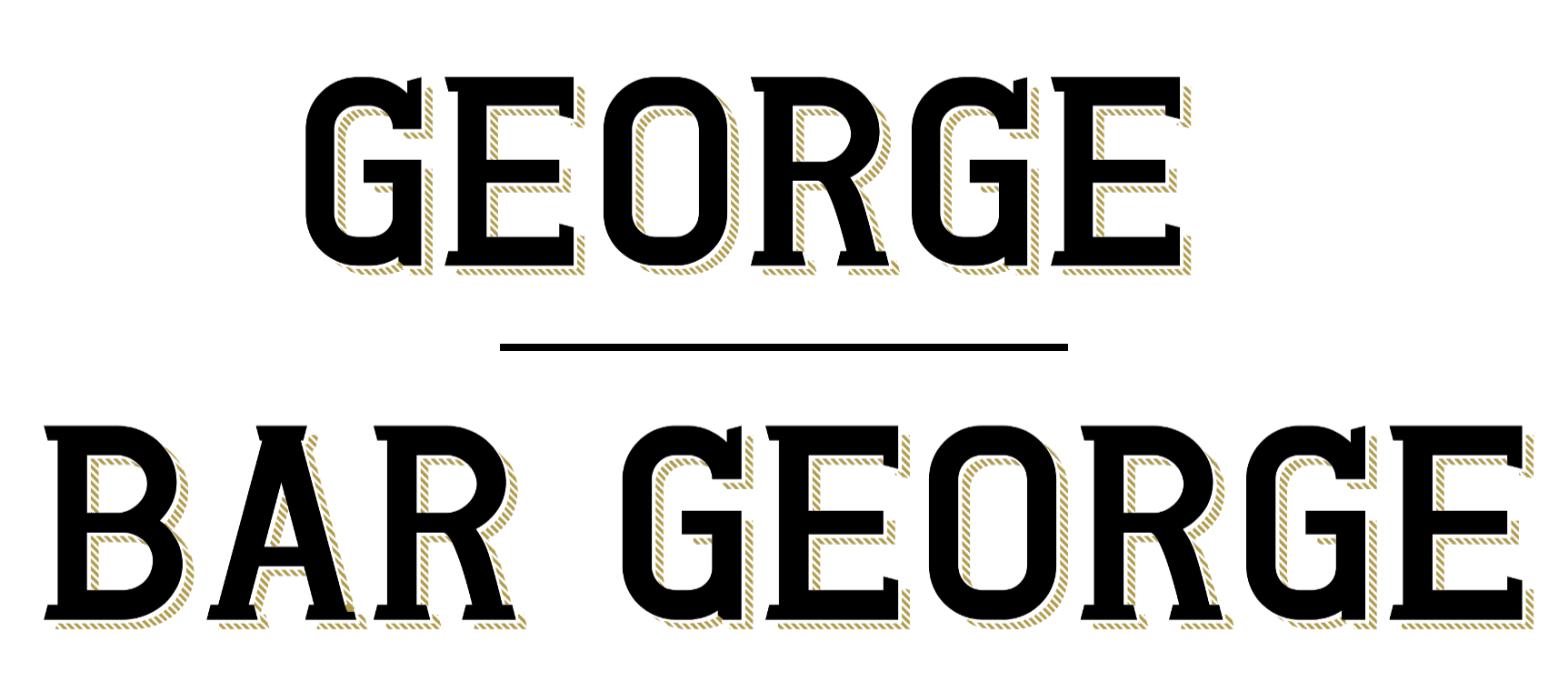 bar george & george logos - Untitled Page copy 2.png