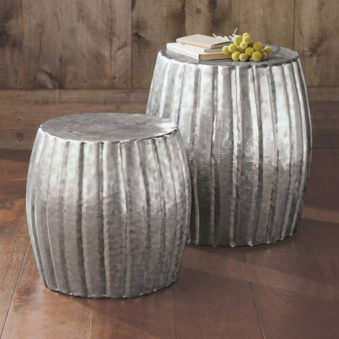 hammered-drum-stools-in-silver_1.jpg