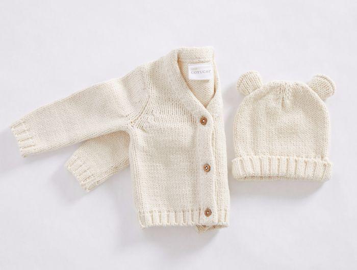 cozy_knit_baby_gift_set_undyed_f17_v3_cropped.jpg