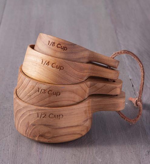 teak wood cups.jpg