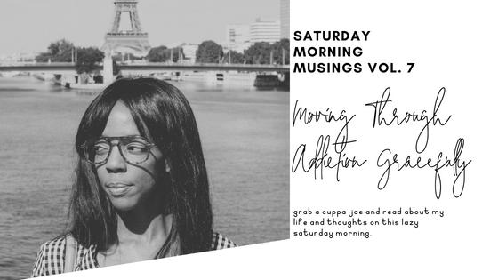 Saturday Morning Musings Vol. 7.png