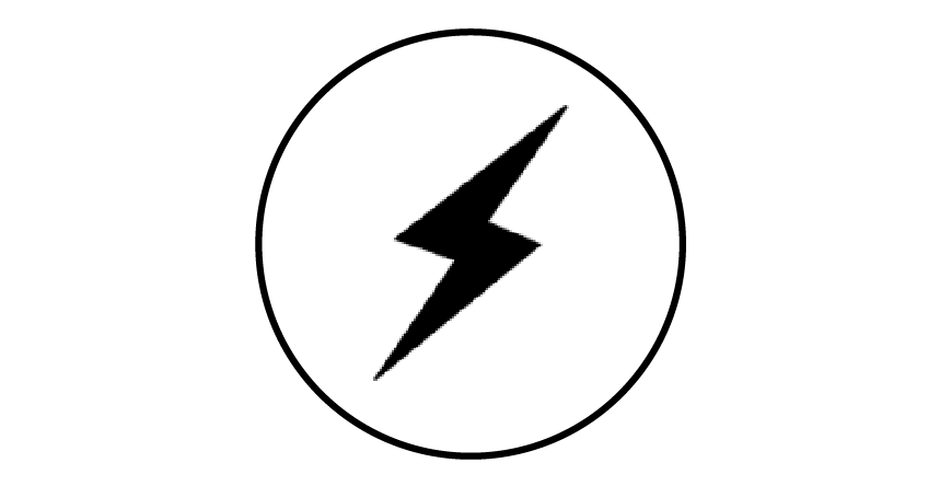 Electric Sea Fairy Icon_lightning-02.png