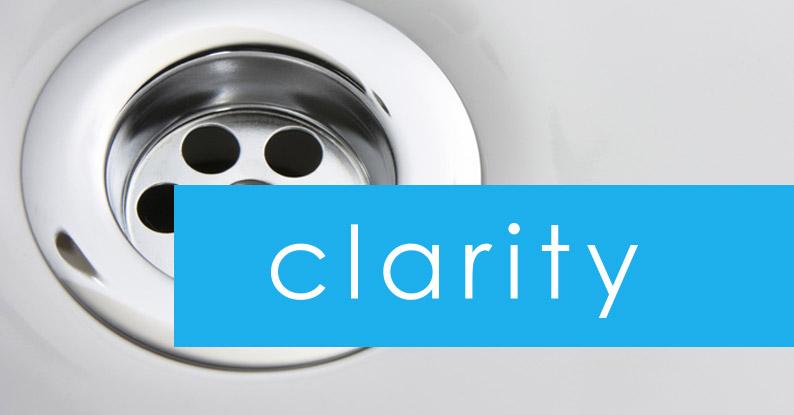clarity_inner.jpg