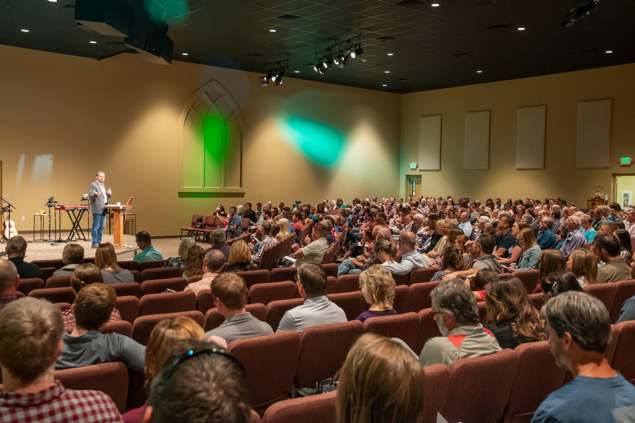 Jim Preaching 2018 018.jpg