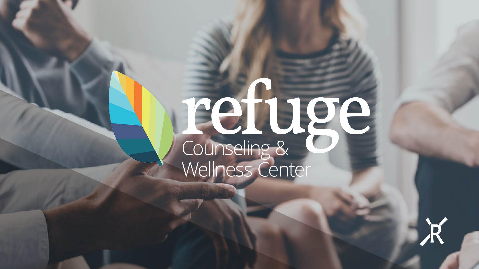 CR_website_Wellness Center.jpg