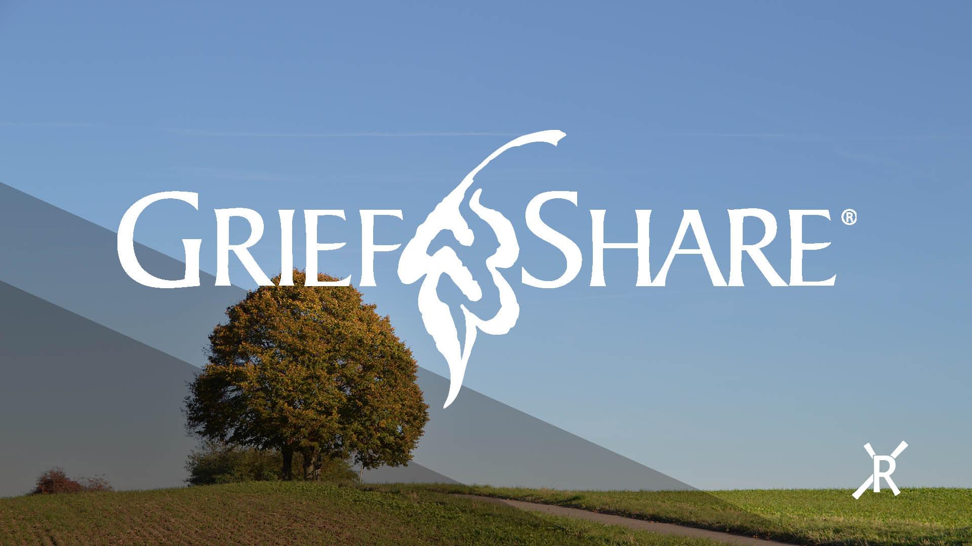 CR_website_Griefshare.jpg