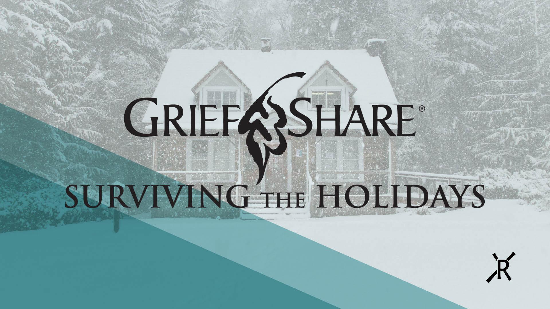 CR_website_Surviving the Holidays.jpg
