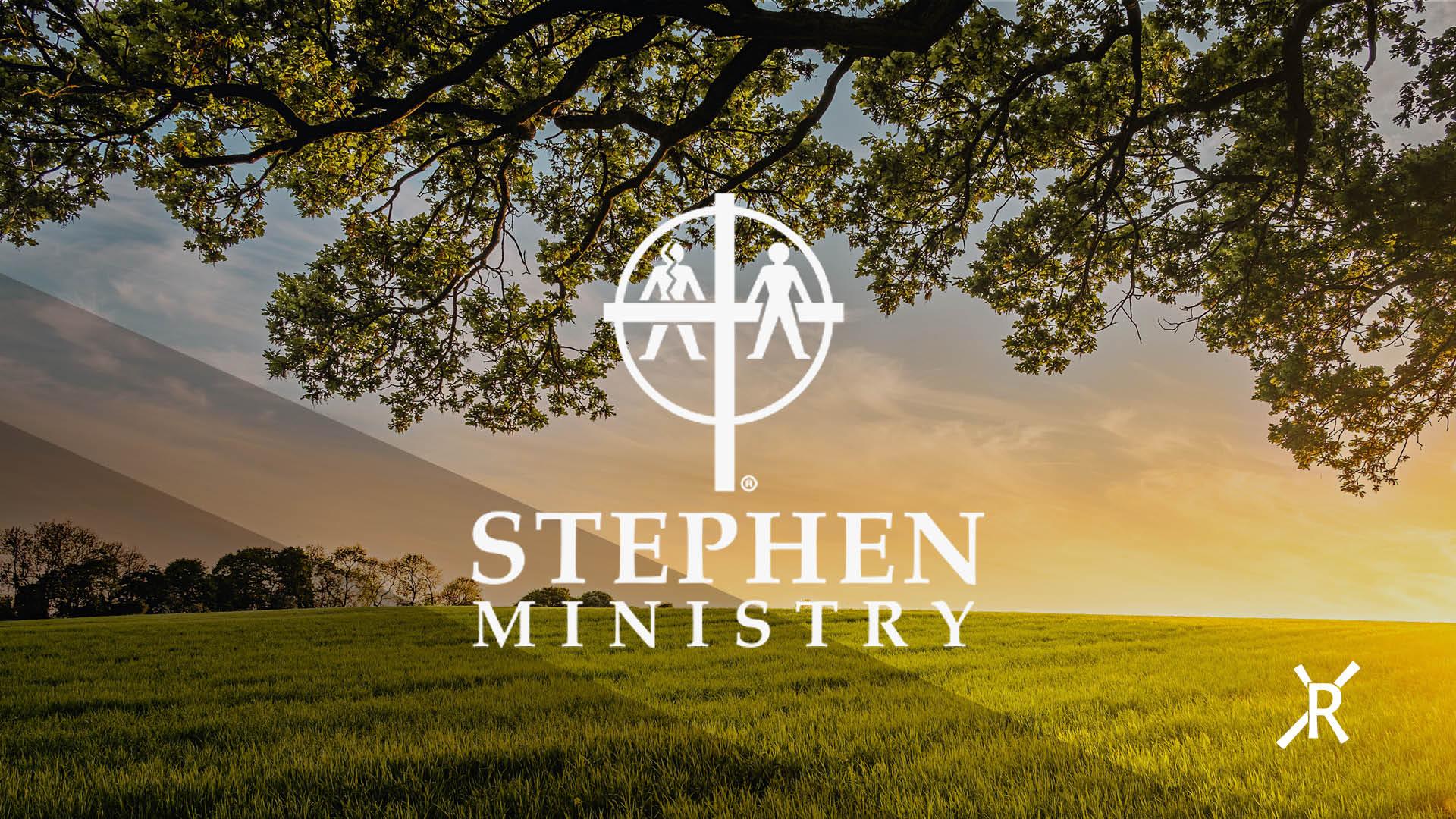 CR_website_Stephen Ministry.jpg