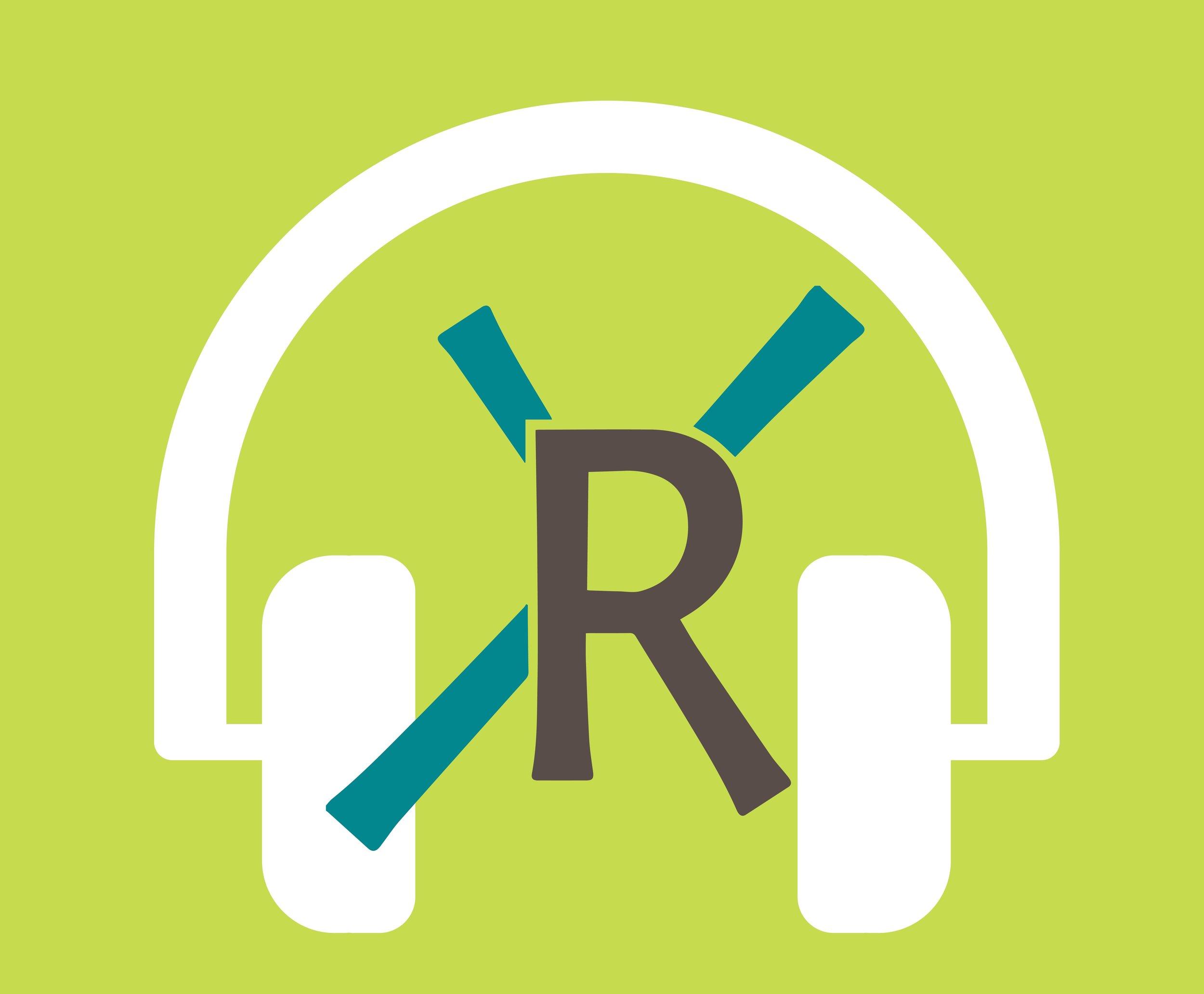 RefugePodcast -