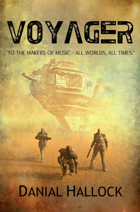 Voyager Cover.PNG