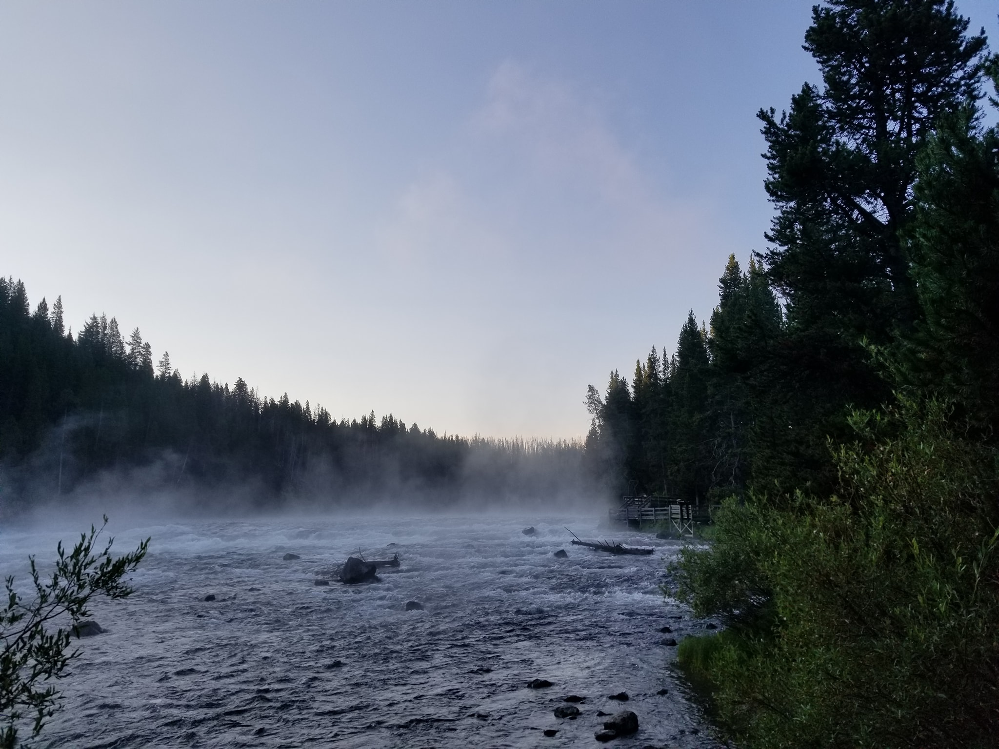 Yellowstone River 3.jpg