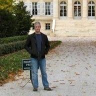 Curt        Polikoff - ADVANCED SOMMELIERVINEYARD RELATIONScurt@vinambassador.com