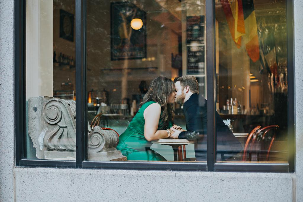 Memphis Wedding Photographer Memphis Photography