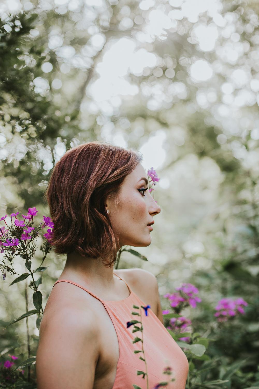 Memphis Wedding Photography, Memphis photographer