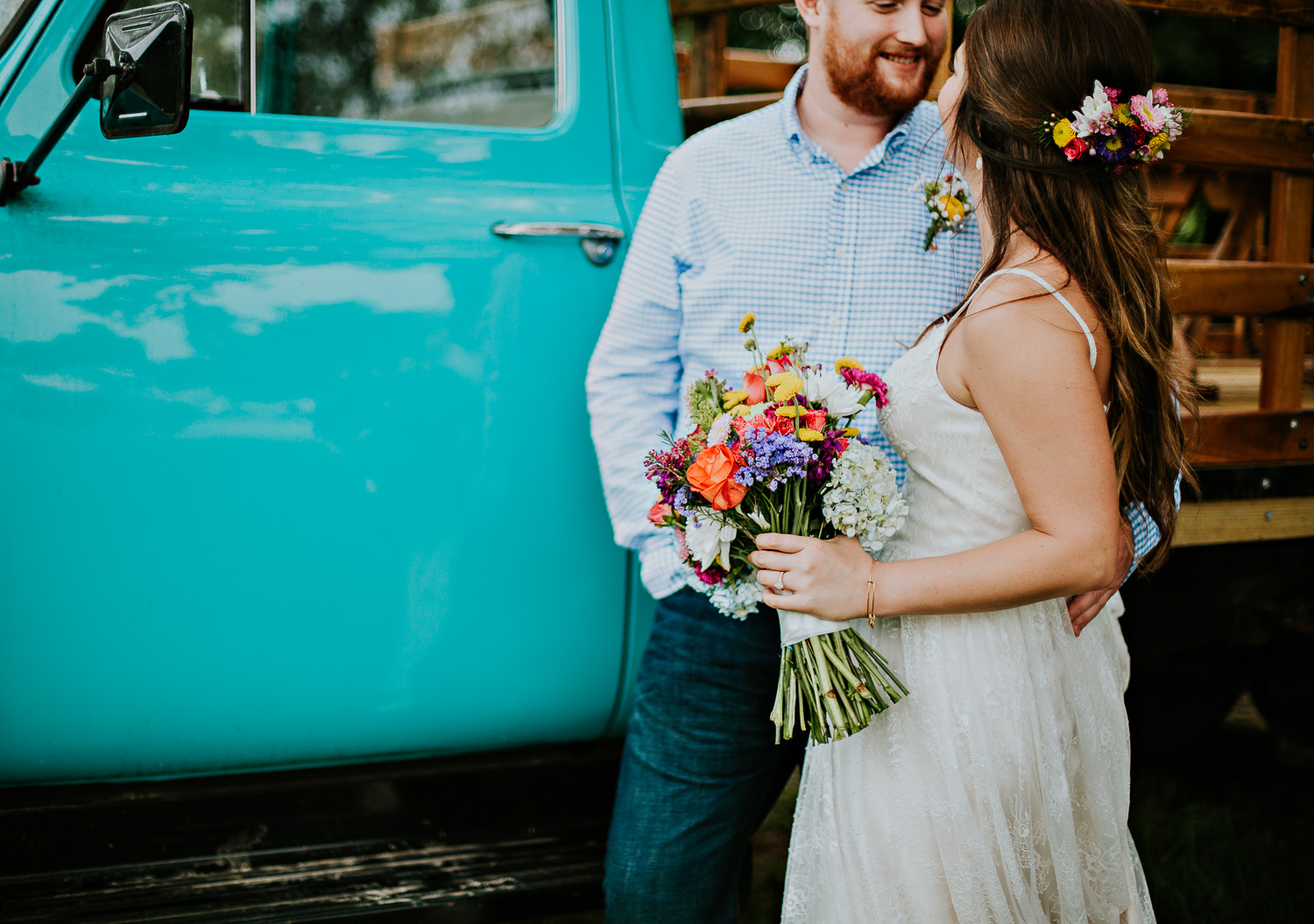 Memphis Wedding Photographer, The Silos Bono, AR