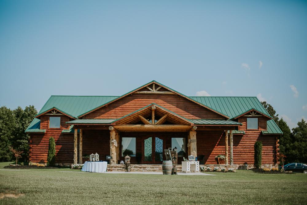 Memphis Wedding Photographer, Cedar Ridge Venue, Paragould AR Wedding