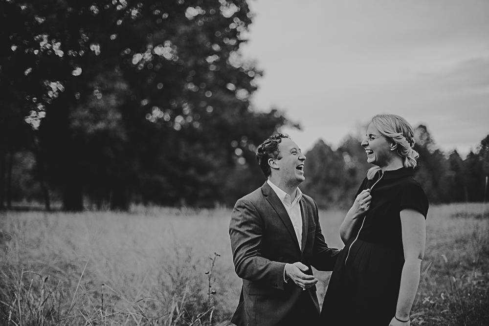 Memphis wedding photographer, top memphis wedding photographer memphis fine art photography
