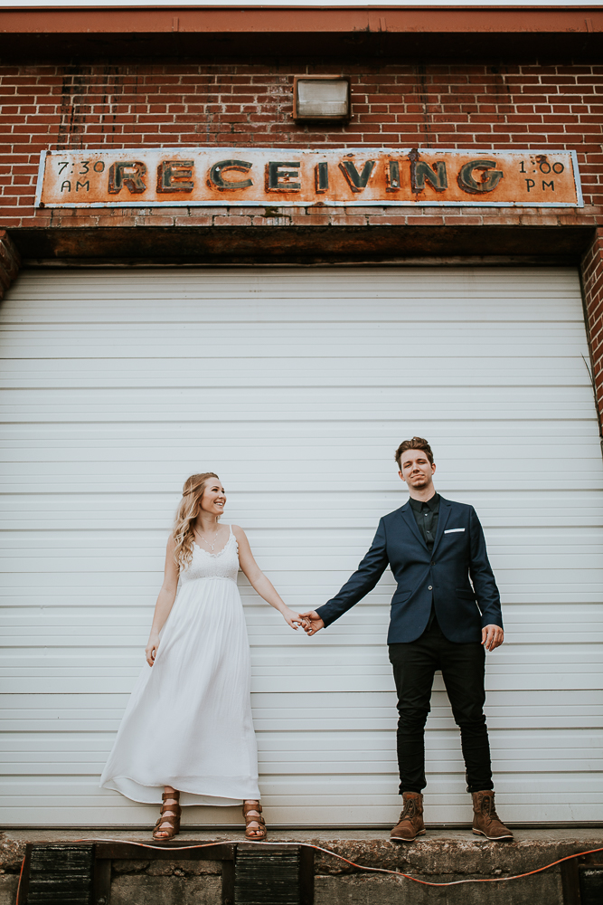 Propcellar Wedding, Propcellar memphis, Memphis Wedding Photographer