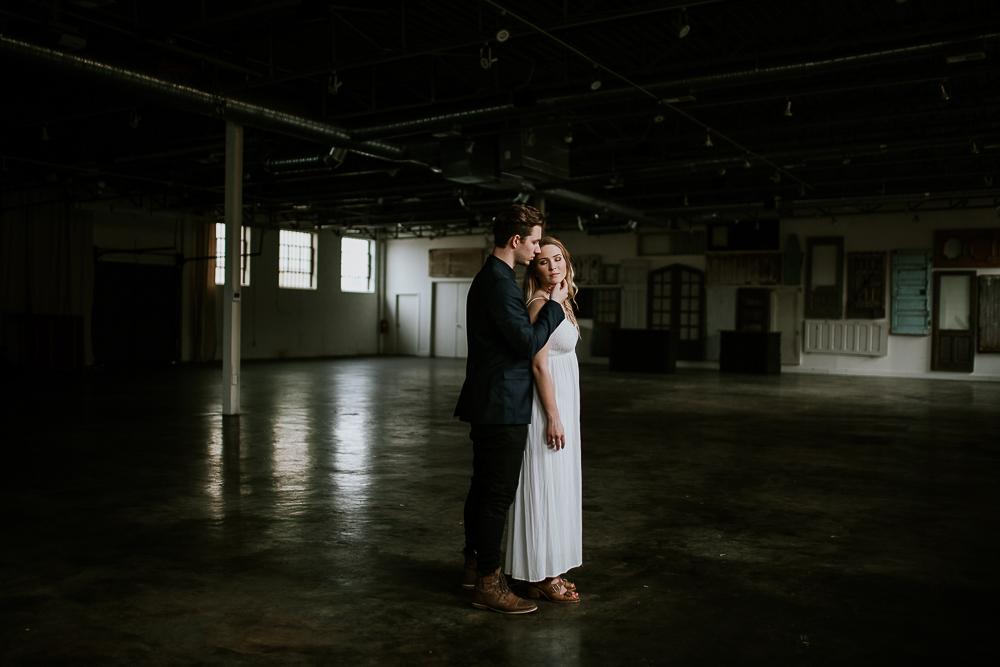 Propcellar Wedding, Propcellar memphis, Memphis Wedding Photographer