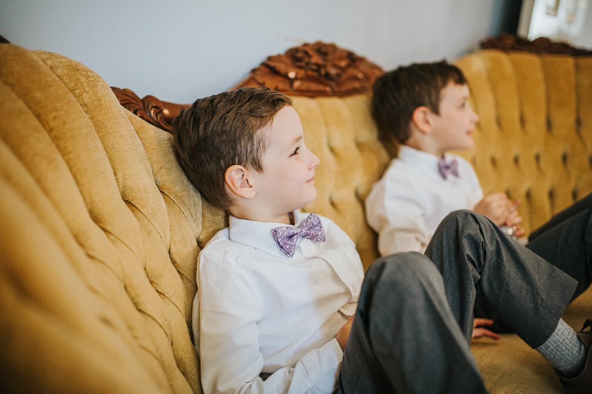 Montrose Holly Springs Wedding, Southern Antebellum wedding, memphis wedding photographer