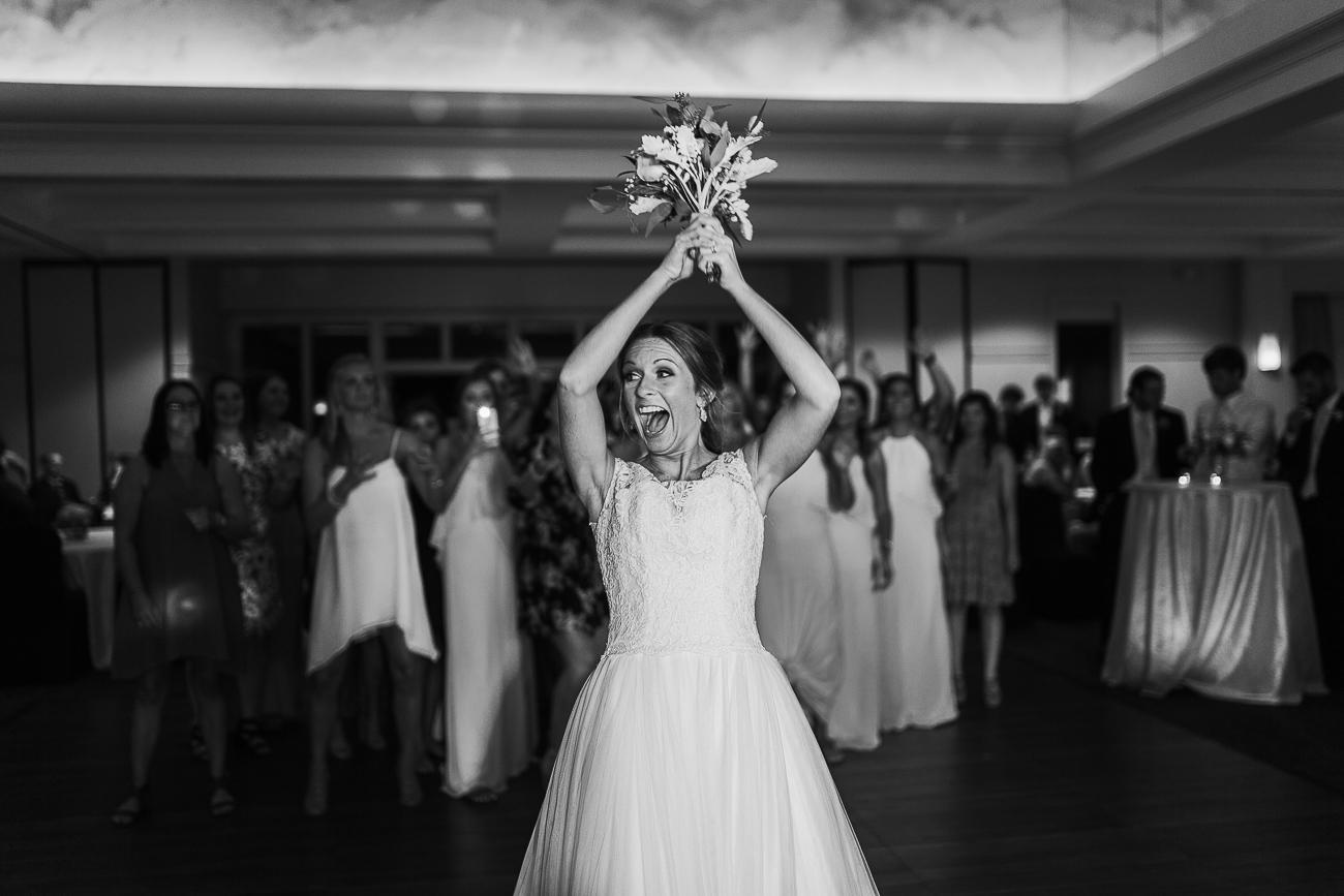 Memphis Botanic Garden Wedding, Memphis Wedding Photographer