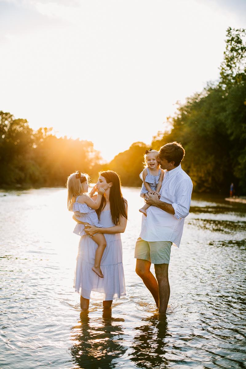 Memphis Wedding Photographer Memphis Wedding Photography